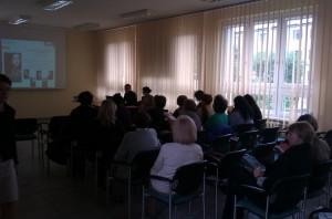 Prezentacja Toruń (1)