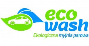 logo myjnia