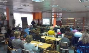 prezentacja Łódź 18_11_2013r (32)